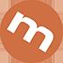 Merkator Marketing Logo